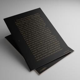 [Texto no livro] Homo Ludens – A Brasa e o Fanal